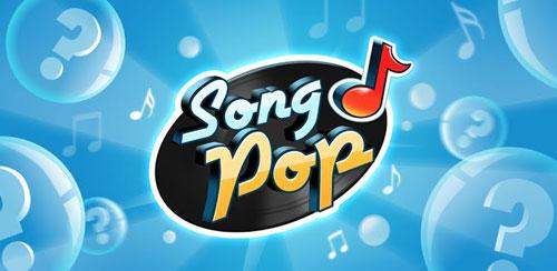 SongPop-Plus