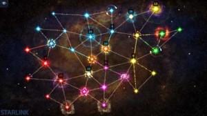 Starlink 1
