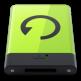 بک آپ از پیامک و مخاطبین Super Backup Pro: SMS&Contacts v2.2.40
