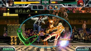 THE RHYTHM OF FIGHTERS1