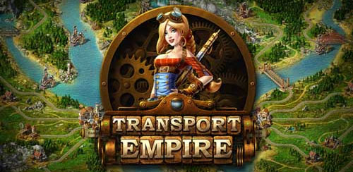 Transport-Empire