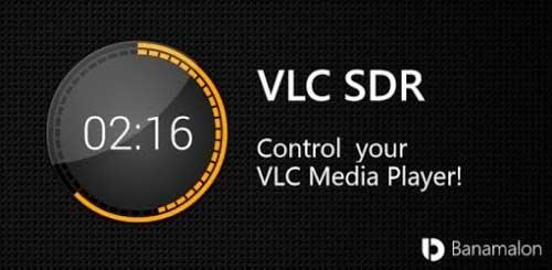 VLC Super Duper Remote PRO