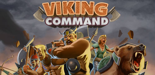 Viking-Command