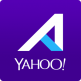 Yahoo Aviate Launcher 789