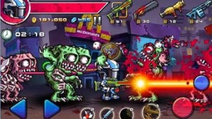 Zombie Diary36