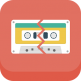 mCutter – Mp3 & Music Cutter 1.94