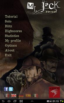 Mr Jack Pocket v2.0.2