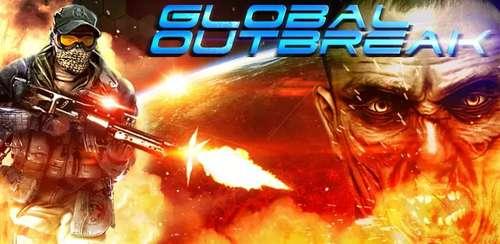 Global Outbreak v1.3.8
