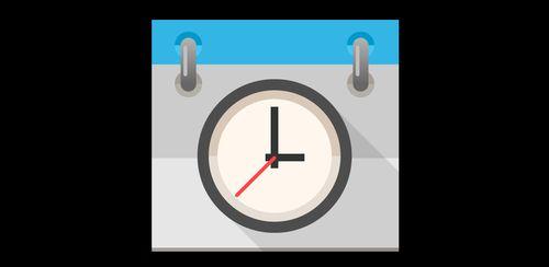 Time Recording Pro v7.23