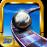 3D BALL FREE789