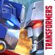 بازی تبدیل شوندگان : جنگ با زمینیان Transformers: Earth Wars v1.68.0.22067