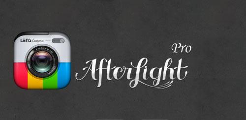 Afterlight Pro v1.0