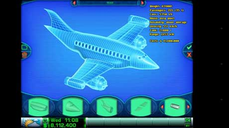 Airline Tycoon Deluxe v1.0.8-18