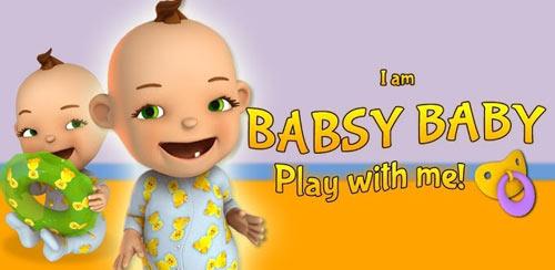 Babsy-baby