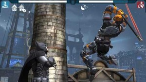 Batman Arkham Origins6932