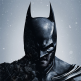 Batman Arkham Origins789