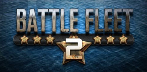 Battle-Fleet-2