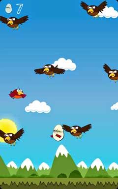 Beat The Birds v1.1