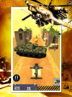 Black Hawk – Fly Like Hell v1.0 – Unlimited