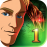 Broken Sword pisode 17798