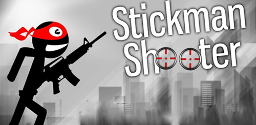 Call-of-Stickman-Trigger-Down