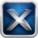 CineXPlayer -Best Xvid Player789