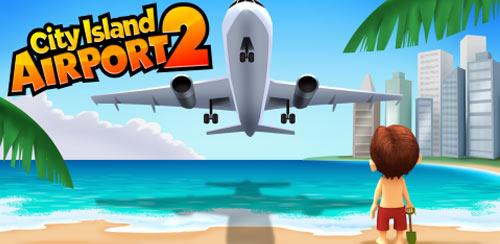 City-Island-Airport-2