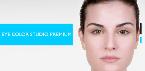 Eye-Color-Studio-Premium