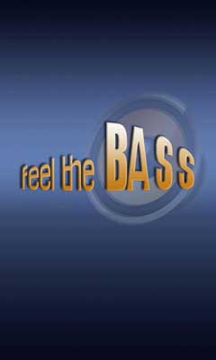 Feel the Bass v1.31