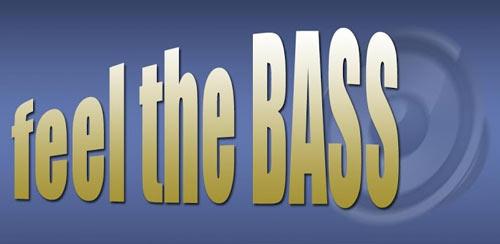 Feel-the-Bass