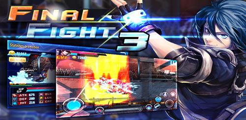 Final-Fight-3