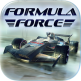 Formula Force Racing789