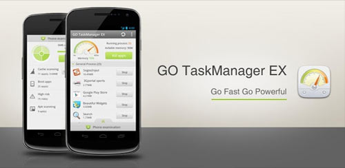 GO-Cleaner-&-Task-Manager