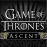 Game of Thrones Ascent789
