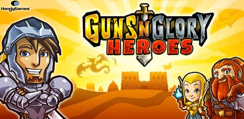 Guns-Glory-Heroes