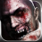 Heroes Zombies -Walking Dead789