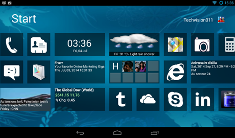 http://www.androidha.com/wp-content/uploads/2014/07/Home8+like-Windows8256.png
