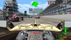 INDY 500 Arcade Racing2547