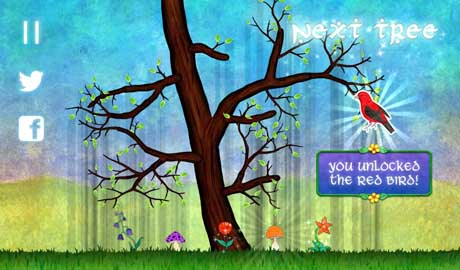 Let There Be Life v1.0.9