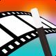 نرم افزار ویرایش فیلم اندروید - Magisto Video Editor & Maker 3.4.5378