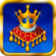 Majestyhern Kingdom789