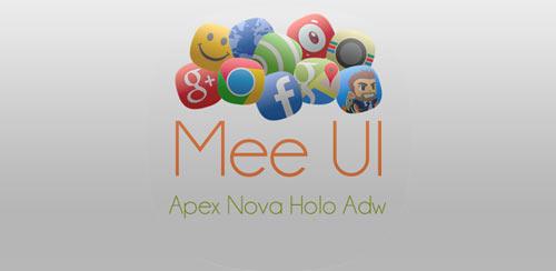 MeeUI-HD-Apex-Nova-Holo-Adw