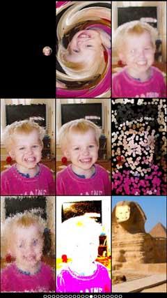 Mega Photo Pro v1.3.6