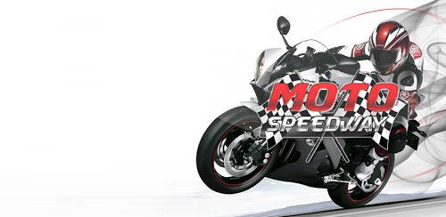 MoTo-Speedway