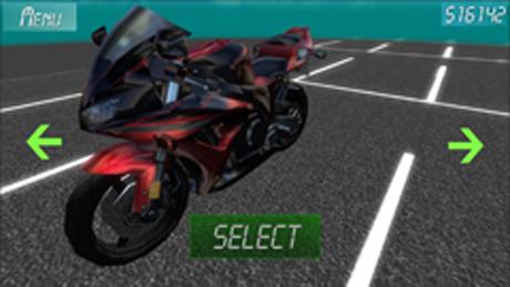 Moto Speedway v1.3 + data