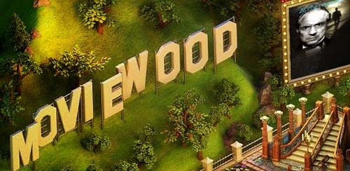 Movie-Wood