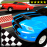 No Limit Drag Racing789