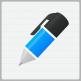 Notepad+789