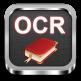دانلود نرم افزار اندروید OCR Instantly Pro v3.0.5