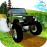 Offroad Racing 3d789